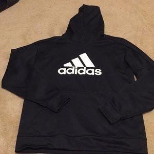 Adidas hoodie $10 price drop